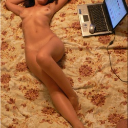 20130915-milf-feleseg-szexfotok-105..jpg