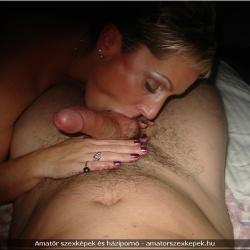 20120522-amator-porno-115.JPG