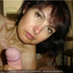 20130901-milf-feleseg-szexfotok-109..jpg