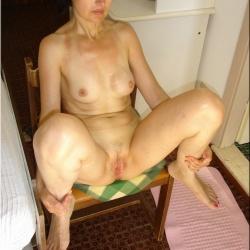 20130901-milf-feleseg-szexfotok-111..jpg