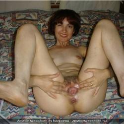 20130901-milf-feleseg-szexfotok-127..jpg