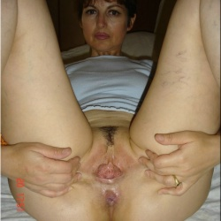 20130901-milf-feleseg-szexfotok-130..jpg
