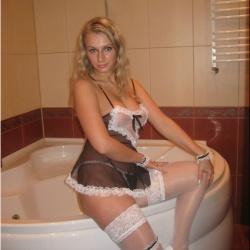20120106-amator-porno-116.JPG