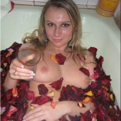 20120106-amator-porno-118.jpg