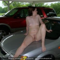 20120518-amator-porno-105.jpg