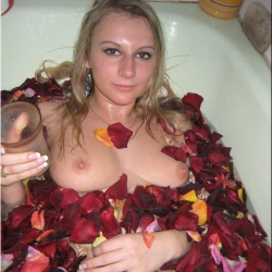 20120106-amator-porno-119.jpg