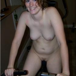 20120518-amator-porno-112.jpg