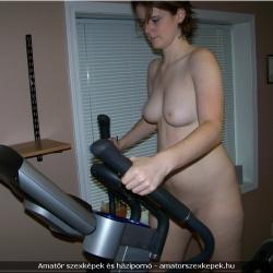 20120518-amator-porno-116.jpg
