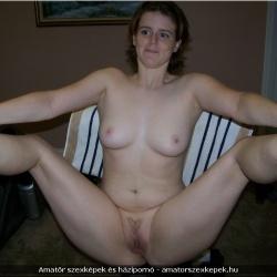 20120518-amator-porno-118.jpg