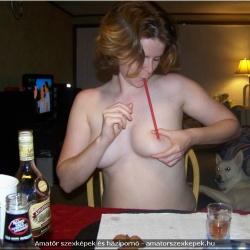 20120518-amator-porno-121.jpg