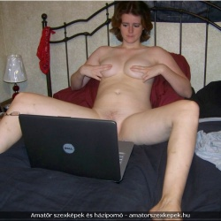 20120518-amator-porno-129.jpg