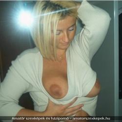 20130825-milf-feleseg-szexfotok-102..jpg