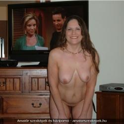 20120514-amator-porno-103.jpg