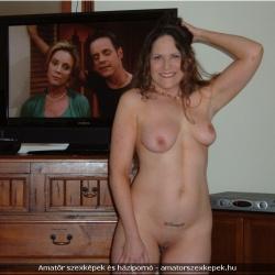 20120514-amator-porno-105.jpg