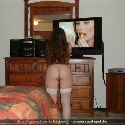 20120514-amator-porno-109.jpg