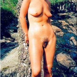 20130811-milf-feleseg-szexfotok-102..jpg