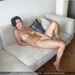 20130811-milf-feleseg-szexfotok-103..jpg