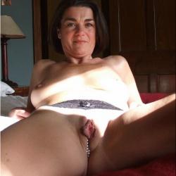 20130811-milf-feleseg-szexfotok-118..jpg
