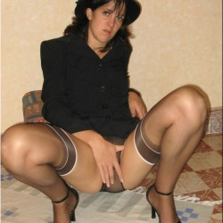 20120102-amator-porno-107.jpg