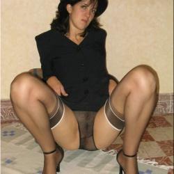 20120102-amator-porno-110.jpg