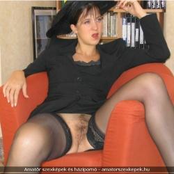 20120102-amator-porno-112.jpg