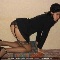 20120102-amator-porno-115.jpg