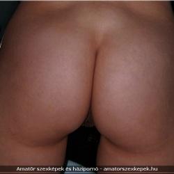 20130728-milf-feleseg-szexfotok-125..jpg