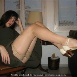 20120102-amator-porno-129.jpg