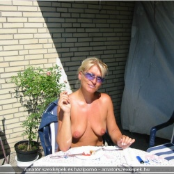 20120506-amator-porno-101.jpg