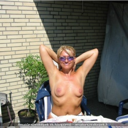 20120506-amator-porno-103.jpg