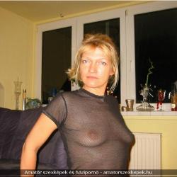 20120506-amator-porno-108.jpg