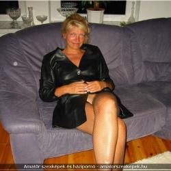 20120506-amator-porno-109.jpg