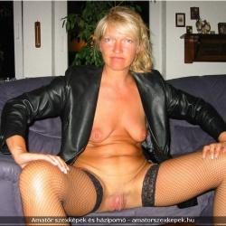 20120506-amator-porno-111.jpg
