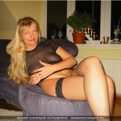 20120506-amator-porno-112.jpg