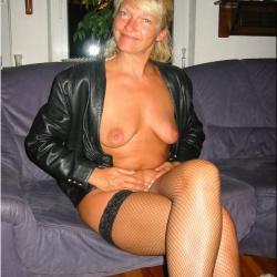 20120506-amator-porno-116.jpg