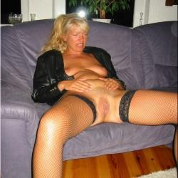20120506-amator-porno-117.jpg