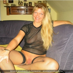 20120506-amator-porno-118.jpg