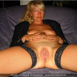 20120506-amator-porno-119.jpg