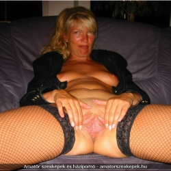 20120506-amator-porno-121.jpg