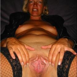 20120506-amator-porno-122.jpg