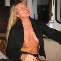 20120506-amator-porno-128.jpg