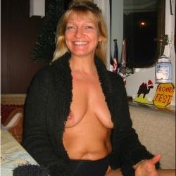 20120506-amator-porno-129.jpg