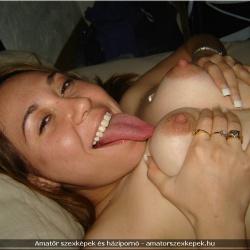 20130714-milf-feleseg-szexfotok-104..jpg