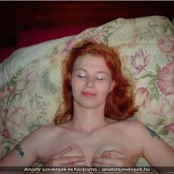 20130707-milf-feleseg-szexfotok-124..jpg