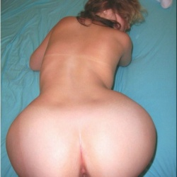 20120502-amator-porno-106.jpg