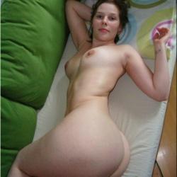 20120502-amator-porno-125.jpg