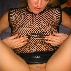 20120428-amator-porno-103.jpg