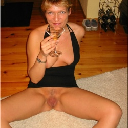 20120428-amator-porno-112.jpg