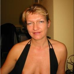 20120428-amator-porno-114.jpg