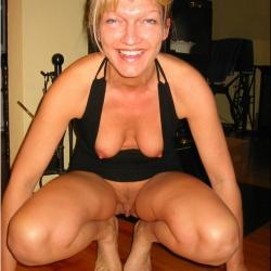 20120428-amator-porno-116.jpg